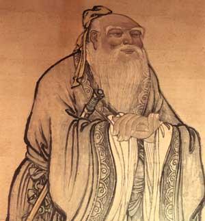Конфуций (300x323, 15Kb)