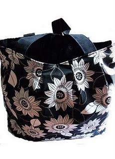 4499614_2_Black_White_Bold_Print_Flower_Large_Pleat_Tote_Pocket_Shoulder_Cotton (231x320, 28Kb)