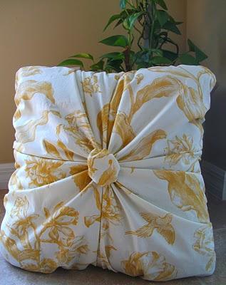 4499614_pillow (317x400, 37Kb)