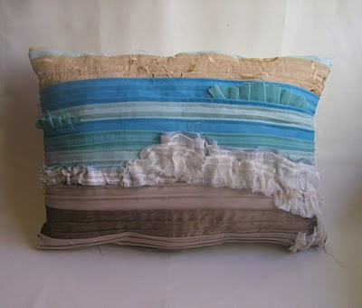 4499614_pillow2 (400x340, 21Kb)