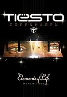 3810115_tiesto_element (139x200, 8Kb)
