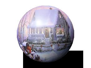 christmas globe (292x219, 66Kb)