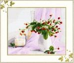 Превью Розовый натюрморт (637x543, 129Kb)