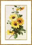 Превью Солнечные цветы (389x551, 90Kb)