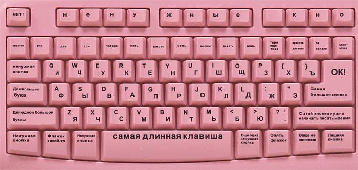 4604048_klaviatura_dlya_blondinok (700x332, 65Kb)