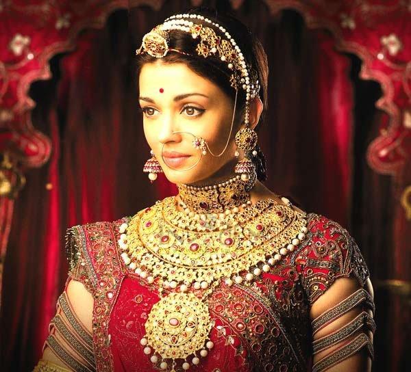 Indian Bridal 41952