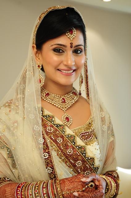 Indian Bridal 29359