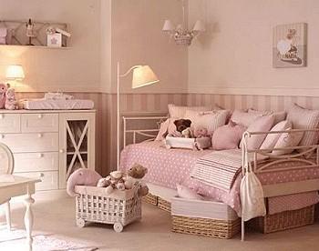 bed10 (350x276, 28Kb)