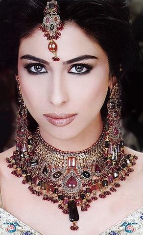 Indian Bridal 69420