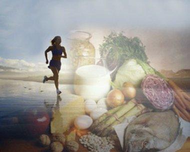 deporte_nutricion (380x305, 17Kb)
