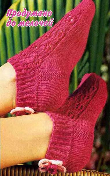 socks_02 (380x605, 66Kb)