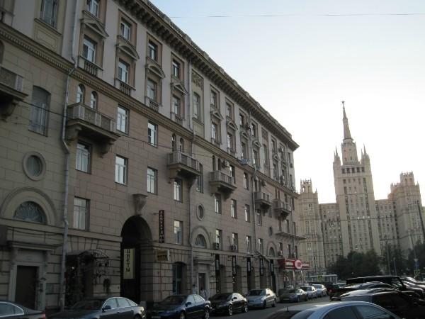 4514961_Moskva (600x450, 69Kb)