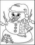 Превью muñeco de nieve 19 (404x512, 55Kb)