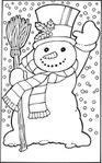 Превью muñeco de nieve (319x512, 52Kb)