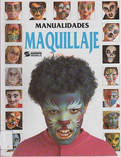Maquillaje1 (396x512, 82Kb)