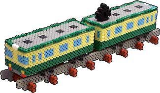 assembly7 (325x190, 14Kb)