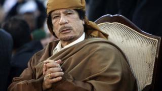 Кадафи (320x180, 28Kb)