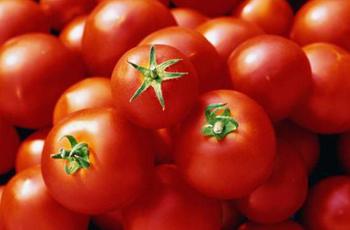 помидор (350x230, 73Kb)