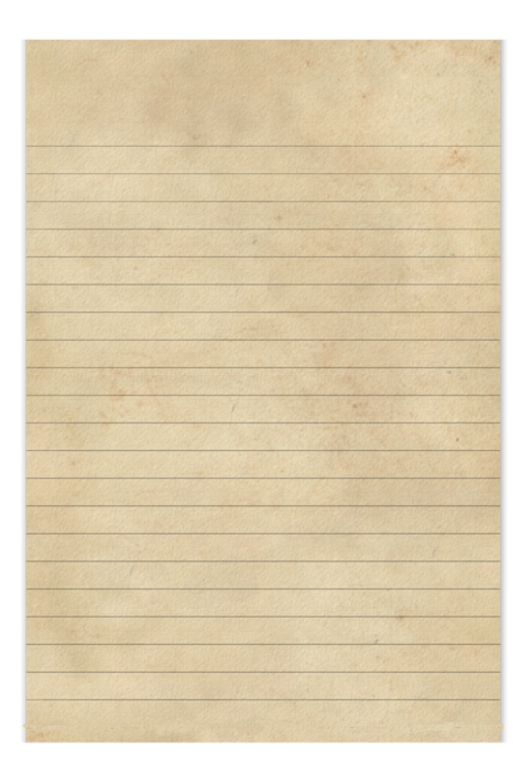 1760182_Old_Paper_Mail_3 (483x700, 394Kb)