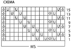 socks_08_shema (279x192, 16Kb)