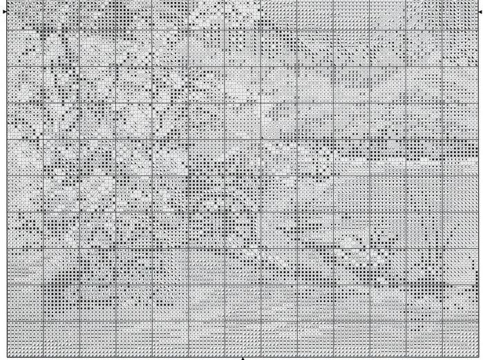 0219 (700x521, 239Kb)