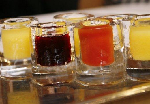 соки для льда (520x360, 34Kb)
