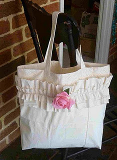 4499614_calico_shabby_chi_bag_2 (234x320, 26Kb)
