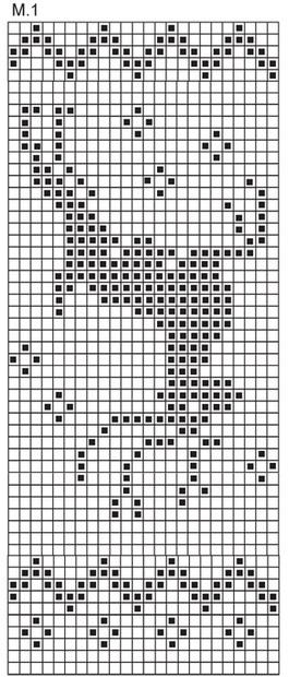 3Б (265x620, 101Kb)