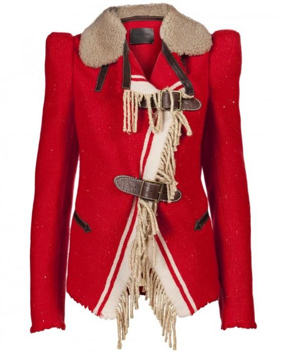 wunderkind-fur-collar-coat-600x739 (568x700, 80Kb)