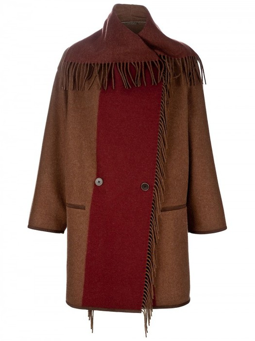 etro-fringed-blanket-coat-10113860_609865_1000-600x800 (525x700, 55Kb)