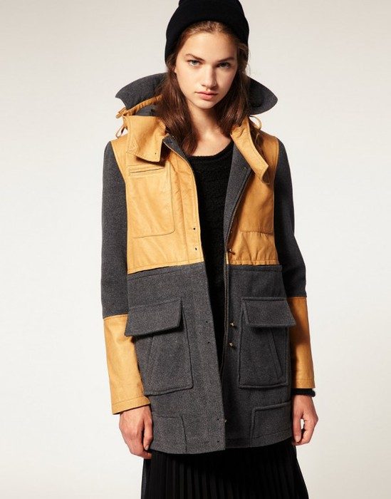 asos-wool-and-leather-parka-600x765 (549x700, 58Kb)
