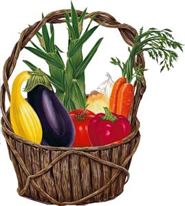 овощи (269x300, 139Kb)
