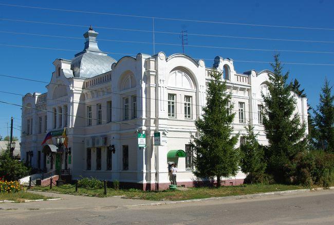 Здание Сбербанка/1413032_Yadrin_08 (650x439, 116Kb)