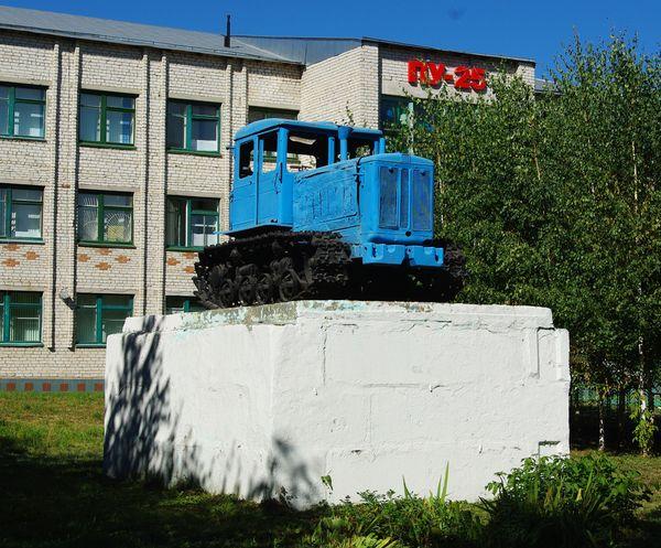 Ядрин /1413032_Yadrin_04 (600x497, 140Kb)