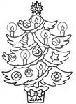 Превью árbol de Navidad 5 (374x512, 54Kb)