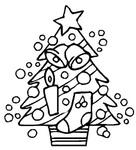 Превью Arbol_de_Navidad_1 (465x512, 57Kb)