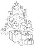 Превью Weihnachtsbaum_2 (375x512, 51Kb)