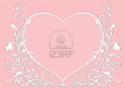 1320011870_bujpggif (400x284, 24Kb)