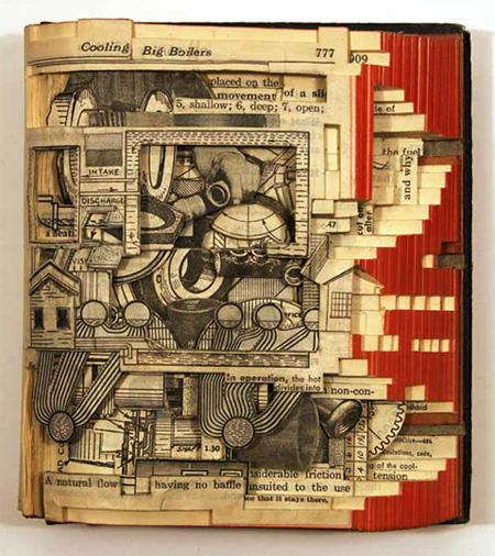 book05 (450x506, 119Kb)