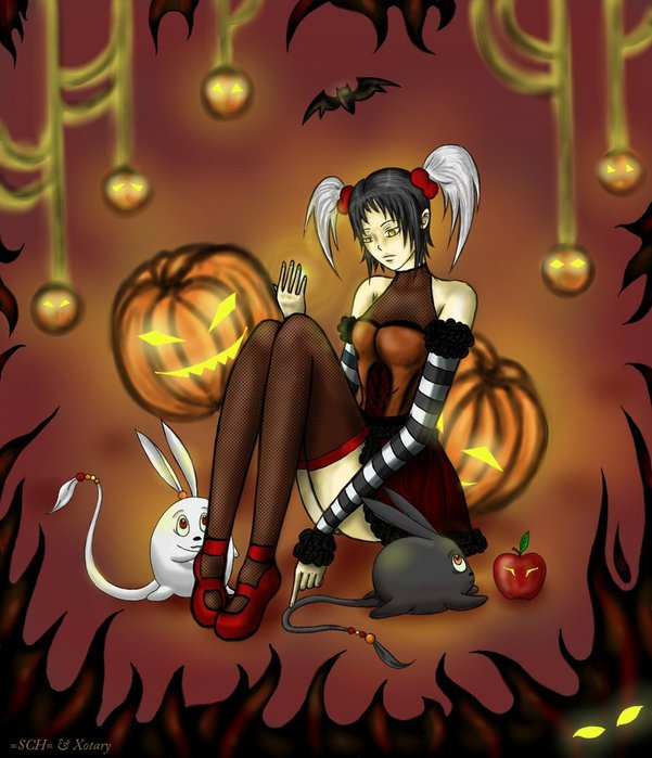 halloween_by_xotary-d337so3 (601x700, 73Kb)