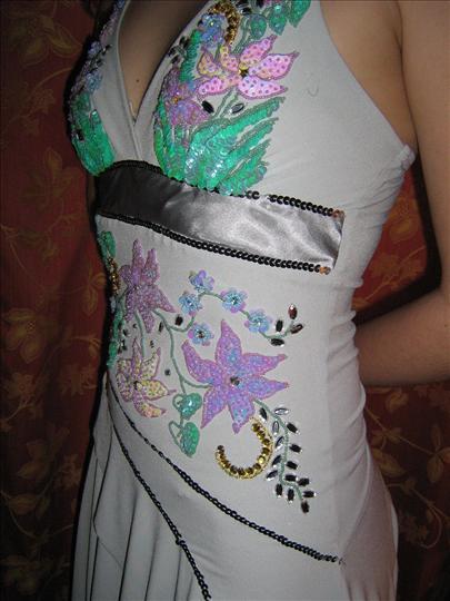 Как вышивать бисером Самоделки. вышивка цветов как вышить розу.  Иконы бисером картины для.
