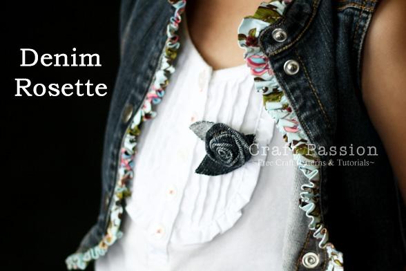 denim-rosette (588x392, 71Kb)