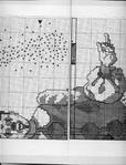 Превью 152 (535x700, 330Kb)