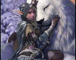 Превью elfs_040 (700x560, 156Kb)