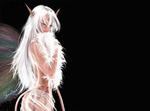 Превью elfs_090 (700x518, 79Kb)