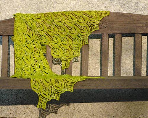 jancacha's Fruhlingsblatter (500x400, 76Kb)