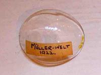 Мюллер (200x150, 46Kb)