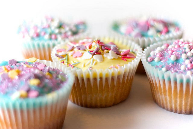 4453387_4331217558_3e0c5391af_Cup_Cakes_M (640x426, 77Kb)