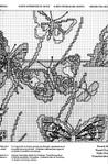 Превью 88 (444x675, 368Kb)