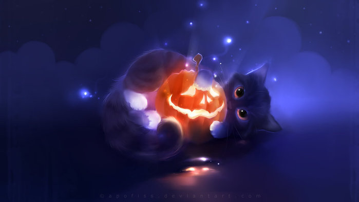 http://img1.liveinternet.ru/images/attach/c/4/79/580/79580209_large_pumpkin_paper_by_apofissd4e3a8d.jpg